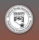 Welcome to the Southern Nevada Association of Professional Property Inspectors!
