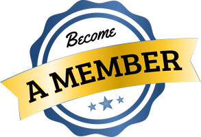 Become A SNAPPI Member